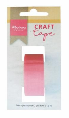 Craft Tape (non-permanent)