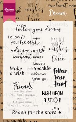 Dream sentiments UK