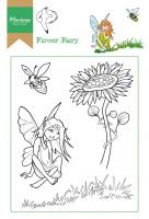 Hetty's Flower Fairy