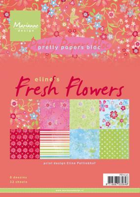 Eline's Fresh Flowers